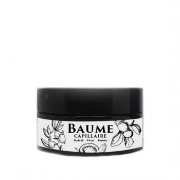 Baume Capillaire Jalya...