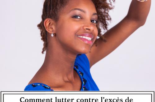Comment lutter contre l'excès de protéines des cheveux crépus, bouclés et frisés ?
