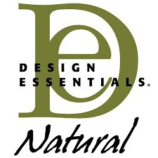 Design essential