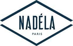 Nadéla Hair Steamer