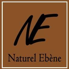 Naturel Ebène