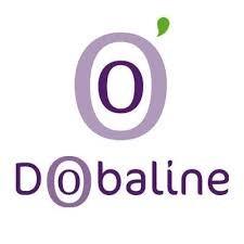 Doobaline